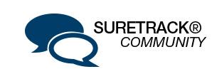 suretrackcommunity2