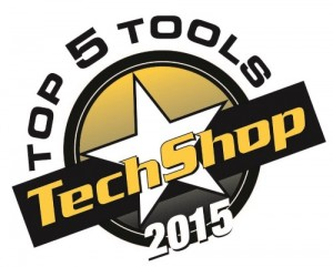 TechShop Top 5 Logo 2015_500w