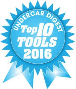 UD Top 10 Tools 2016_cropped