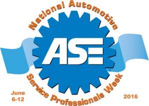 NASPW-Logo-2016