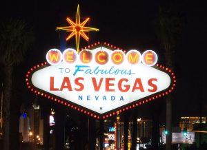 Fabulous_Las_Vegas_sign