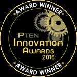 PTEN_IA_winnerlogo2016_final