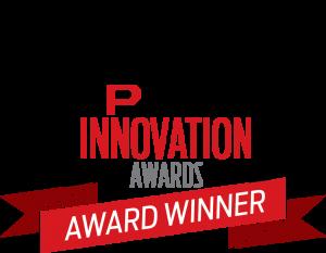PTEN Innovation Award