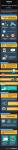 SocialCRM Auto Shop Email Marketing Services