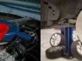 Maintenance-Repairs_HDR01