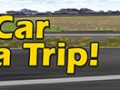 Maintenance-Road-Trip_HDR02_