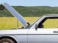 Maintenance-Roadside_HDR01