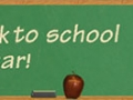 Seasonal-Back-to-School _HDR03