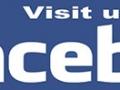Social-Media-Facebook_HDR01