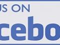 Social-Media-Facebook_HDR02