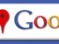 Social-Media-Review-Google_HDR01