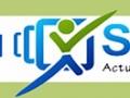 Social-Media-SureCritic-logo