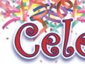 Standard-Celebrate_HDR01