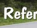 Standard-Refer-a-friend_HDR02