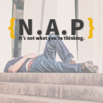 Using NAP for SEO on Professional Automotive Social Media and Website cover image