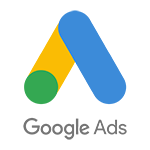 SocialCRM adds Google Adwords services to auto shop marketing services