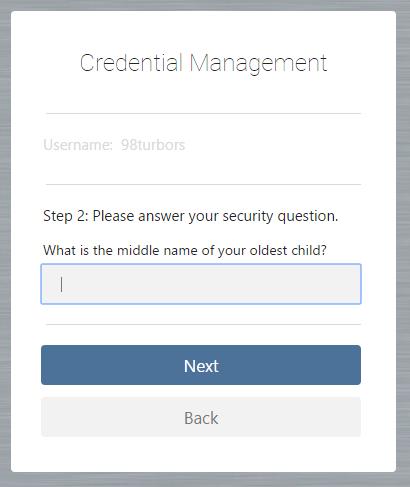 ProDemand Password Reset 2b