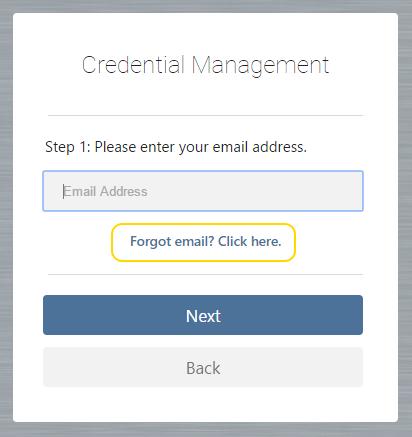 ProDemand Password Reset 6
