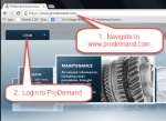 gettingstarted-prodemand_featured