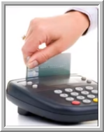 CreditCardPayment_featured