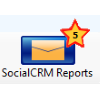 SCRM Reports in Manager_featured