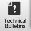 TSB-QuickLinkIcon_featured