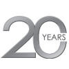 20Years_ManagerAnniv_featured