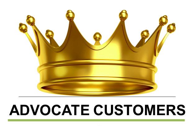 AdvocateCustomerCrown_Featured