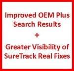 1SearchImprovements_featured