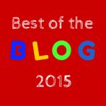 BestoftheBlog_2015_400w