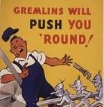 Gremlins_featured