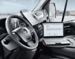 TruckTechnology_featured