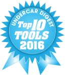 UD Top 10 Tools 2016_featured