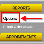 SCRM_AccountSettings_featured