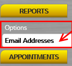 AccountSettings_AddEmailAddress_featured