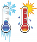 AC-thermometer_featured