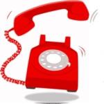 Phone-ringing_featured