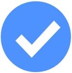 Facebook_Badge_featured