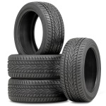 Tires_featured