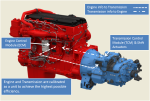 TruckMaintenance_Transmission-EngineCalibration_featured-150w