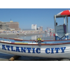 AtlanticCity_featured