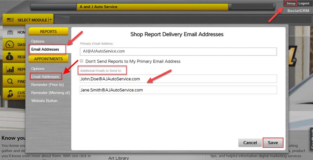 SCRM-QuickTip_EmailAddress