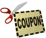 Coupon-Scissors_featured