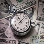 Stopwatch-TimeIsMoney_featured