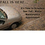 fall-maintenance-postcard_featured