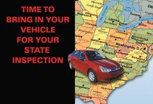 postcard_stateinspection