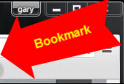 bookmark_featured