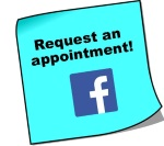 fb_appointmentrequest_featured