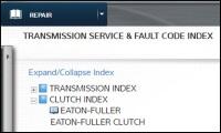 transmissionindex_featured