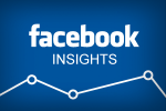 facebook-insights-logo_featured